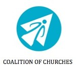 coalition of churches